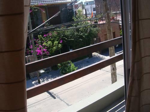 hotel Virreyes Residencial 2750