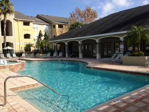 hotel Avalon Condo
