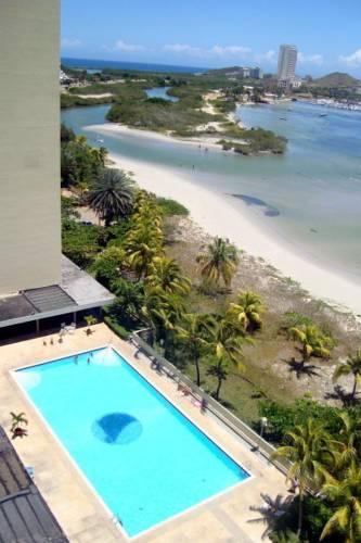 hotel Apartamento Isla Margarita