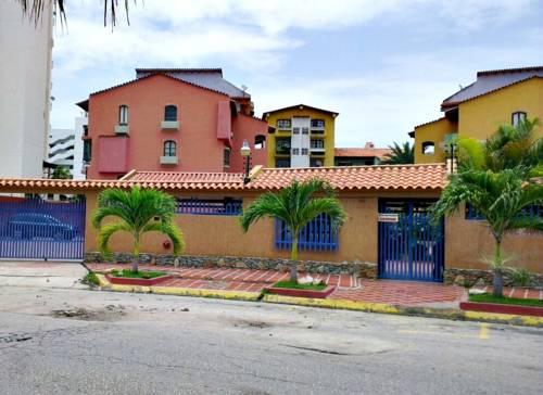 hotel Apartamento Conjunto Residencial Puerto Vallarta II