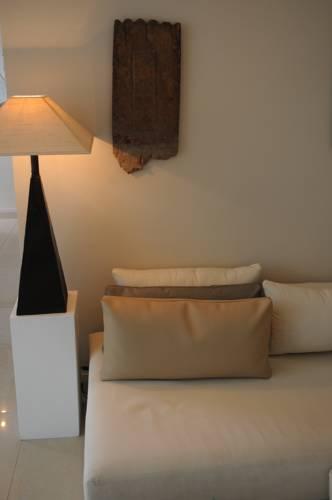 hotel Appart Hotel Gabon