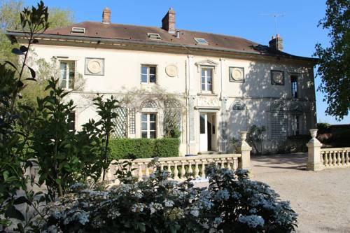 hotel Domaine De Marguerite