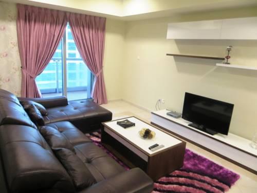 hotel Princess Apartment