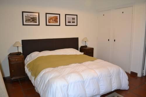 hotel Miramar Links Casa 2