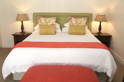 hotel Kingsmead Guest House