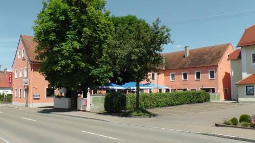 hotel Assos Hotel Restaurant