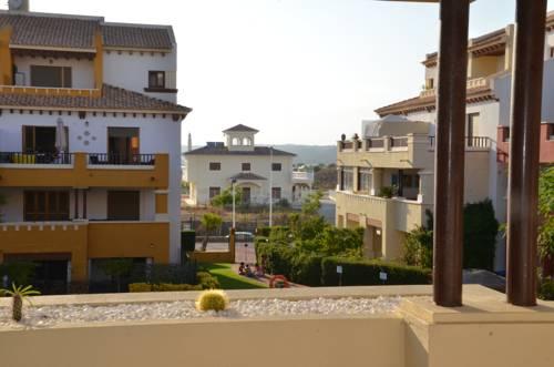 hotel Costa Esuri, Ayamonte