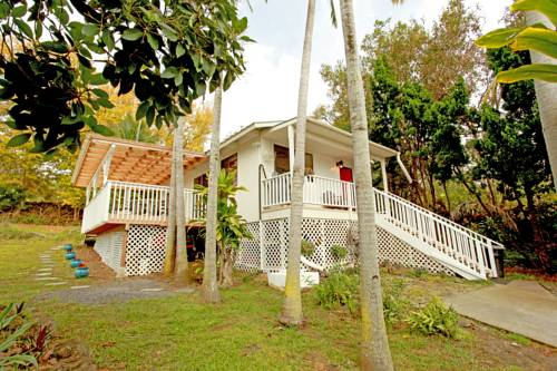hotel Green Lions Vacation Rental