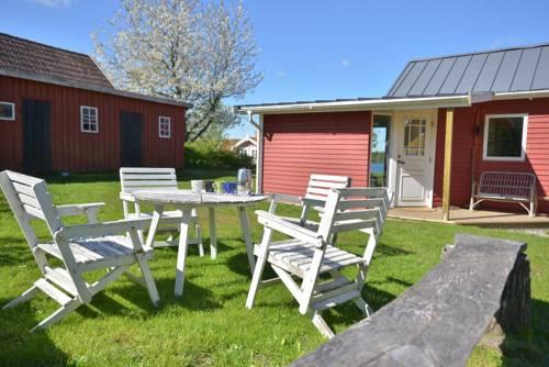 hotel Villa Irisborg