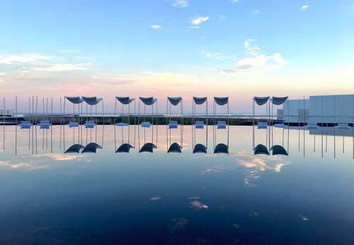 hotel Mar Adentro Cabos