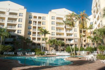 hotel Vacation Orlando Resort