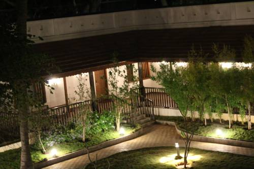 hotel Oriole Resorts