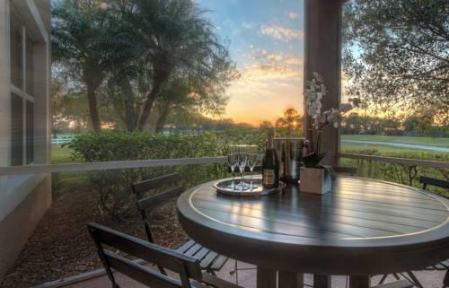 hotel PGA Village 7 Room Golf Resort Villa by American Vacation Living