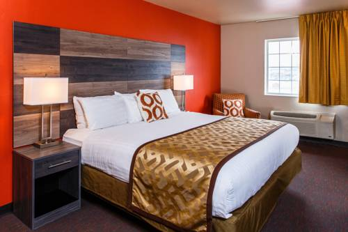 hotel Hotel J Green Bay