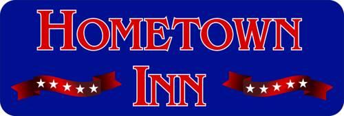 hotel Hometown Inn Thomasville