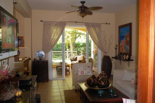 hotel Apartamento en Guavaberry, Juan Dolio