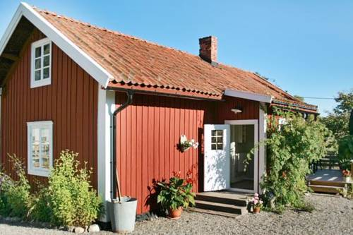 hotel Holiday home in Nyköping