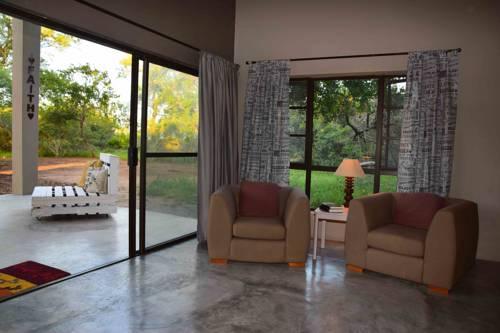 hotel Mananga Private Bush Retreat