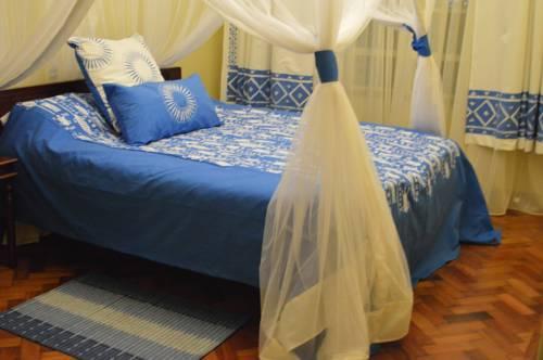 hotel Olkeri Guest House Nairobi