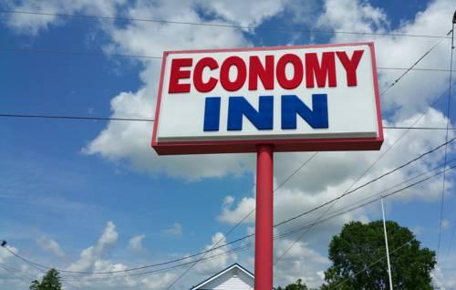 hotel Economy Inn
