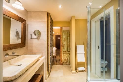 hotel Mas Salagros EcoResort & Aire Ancients Baths