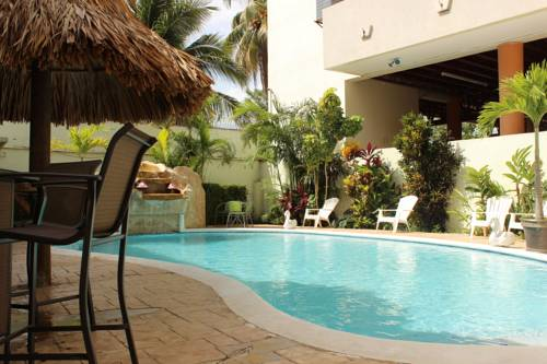 hotel Hotel Monserratte