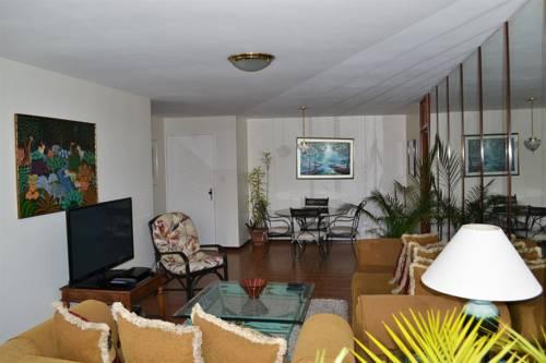 hotel La Alameda