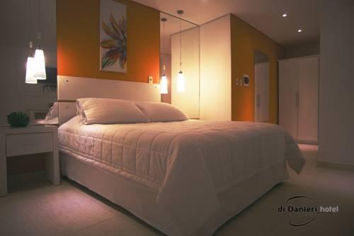 hotel Di Danieri Hotel