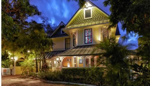 hotel Sundy House - Delray Beach