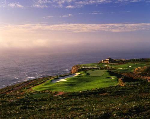 hotel Pinnacle Point Beach and Golf Estate