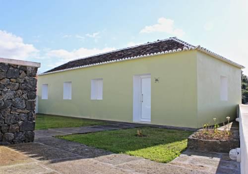 hotel Vila Nova House