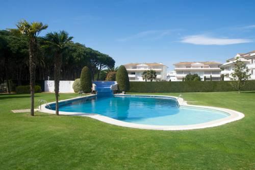 hotel Pals Playa