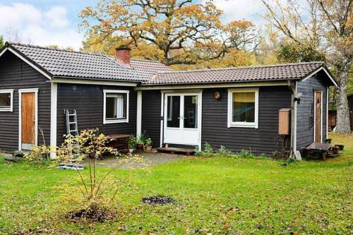 hotel Two-Bedroom Holiday home in Ludvigsborg