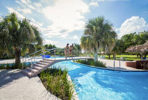 hotel Hodelpa Garden Suites