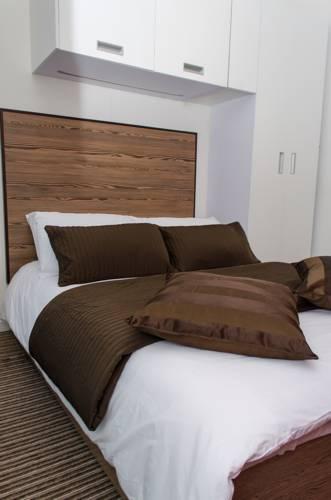 hotel Trivelles - Bradford - Sunbridge Road