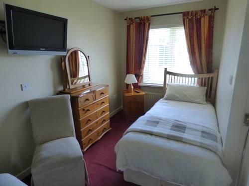 hotel Innisfree B&B