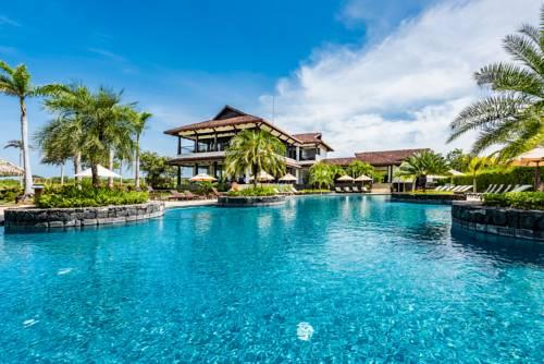 hotel Luxury Vacation Rentals At Hacienda Pinilla