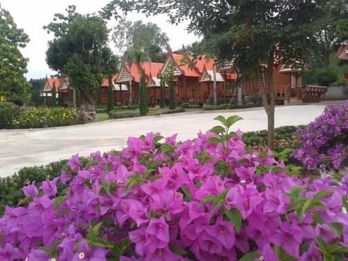 hotel Naya Park View