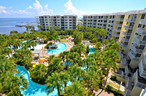 hotel Destin West - Pelican by Panhandle Getaways
