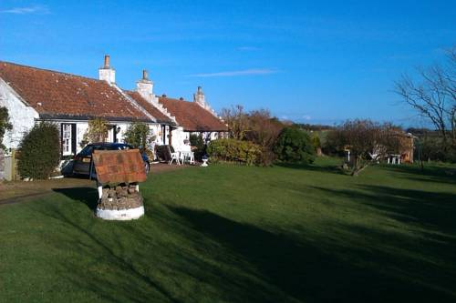 hotel Seaview Cottage