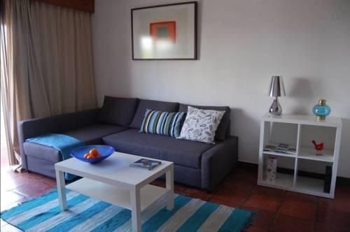 hotel Apartment Dom Bosco
