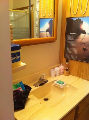 hotel Homestay Belton 104