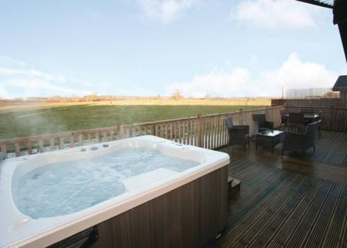 hotel Raywell Hall Country Lodges