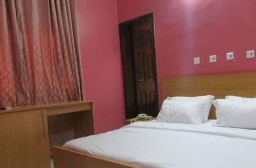 hotel Bright Value Resort