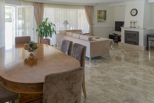 hotel Akisol Albufeira Beach III