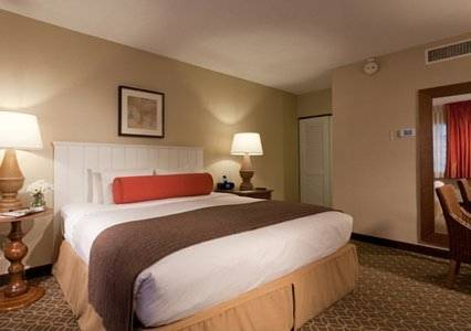 hotel The Westport Inn, an Ascend Hotel Collection Member