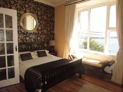 hotel Ardeen B&B Cobh