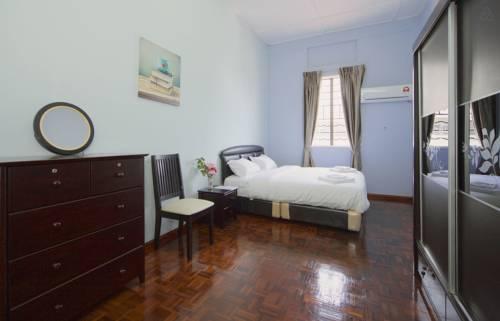 hotel Hin Loi Guesthouse