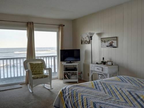 hotel Pacific Sands Resort #19