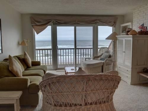 hotel Pacific Sands Resort # 21